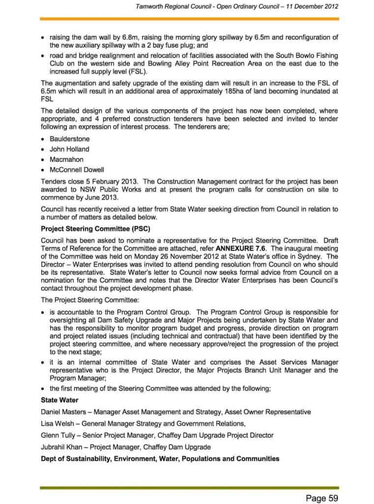 trc meeting 11-12-20122b